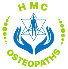 HEALTH MANAGEMENT CENTRE OSTEOPATHS